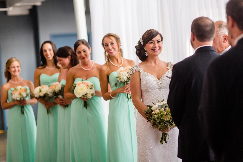 170-sydney-big-fiddle-wedding.jpg