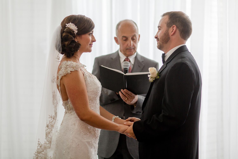 171-sydney-big-fiddle-wedding.jpg