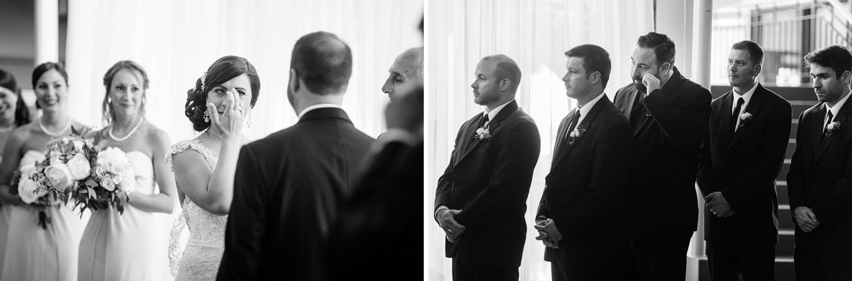 173-sydney-big-fiddle-wedding.jpg