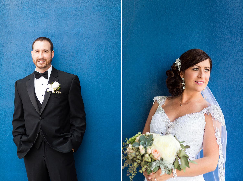 176-sydney-big-fiddle-wedding.jpg
