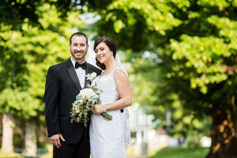 177-sydney-big-fiddle-wedding.jpg