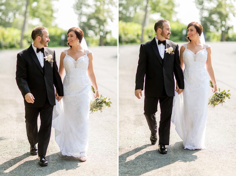 178-sydney-big-fiddle-wedding.jpg