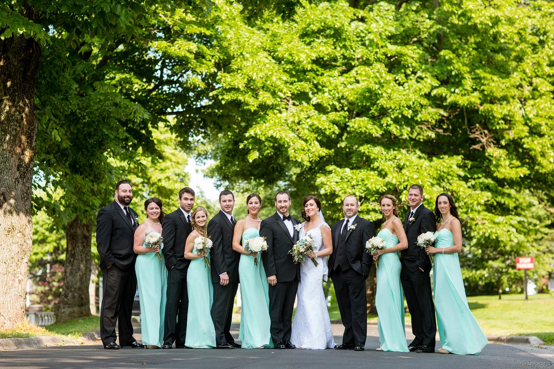 179-sydney-big-fiddle-wedding.jpg