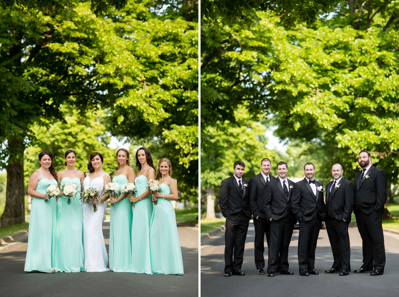 180-sydney-big-fiddle-wedding.jpg