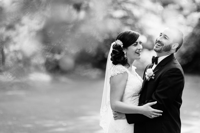 181-sydney-big-fiddle-wedding.jpg