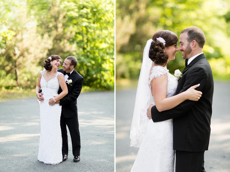 182-sydney-big-fiddle-wedding.jpg