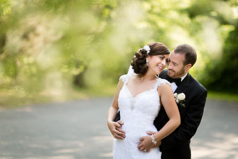 183-sydney-big-fiddle-wedding.jpg