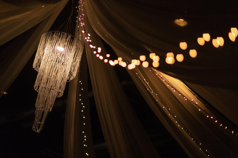 185-sydney-big-fiddle-wedding.jpg