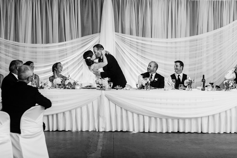 189-sydney-big-fiddle-wedding.jpg