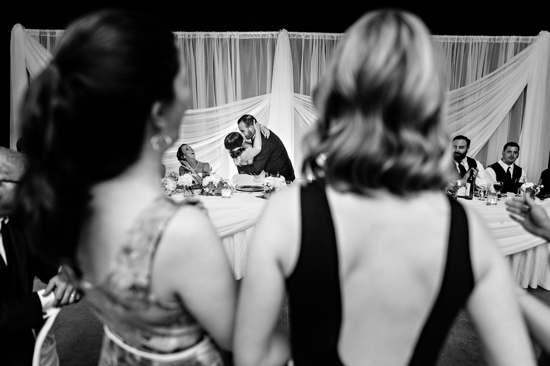 192-sydney-big-fiddle-wedding.jpg