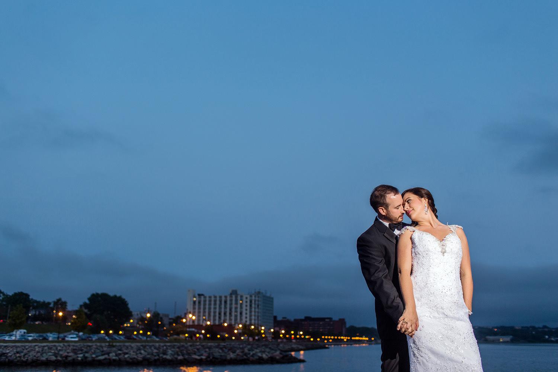 196-sydney-big-fiddle-wedding.jpg