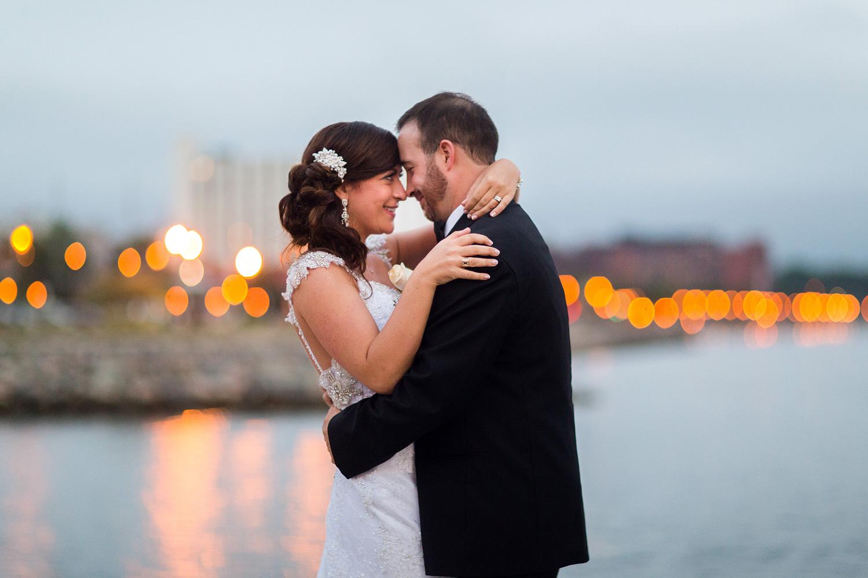 195-sydney-big-fiddle-wedding.jpg