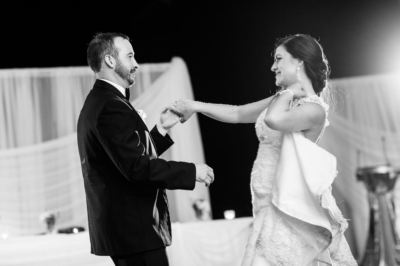 198-sydney-big-fiddle-wedding.jpg
