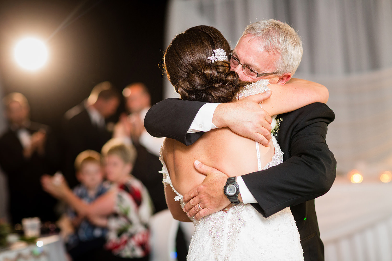 200-sydney-big-fiddle-wedding.jpg