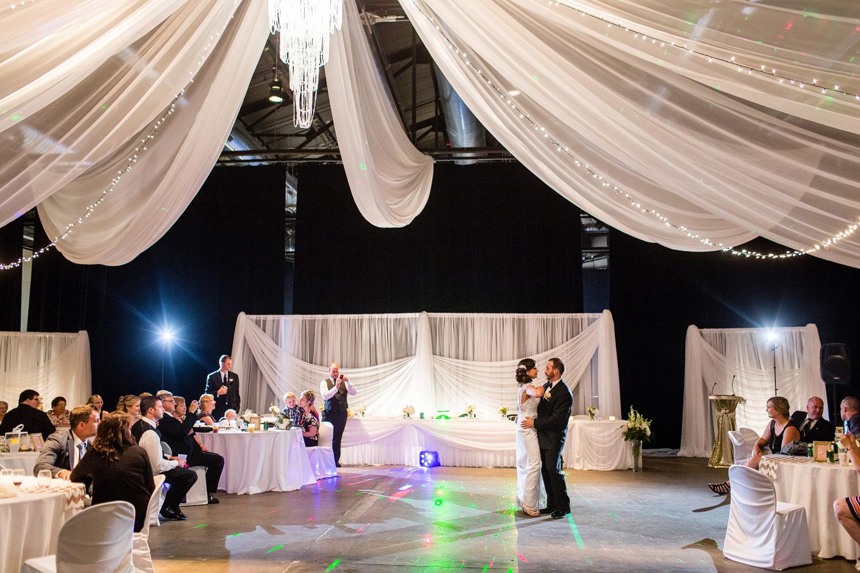 199-sydney-big-fiddle-wedding.jpg