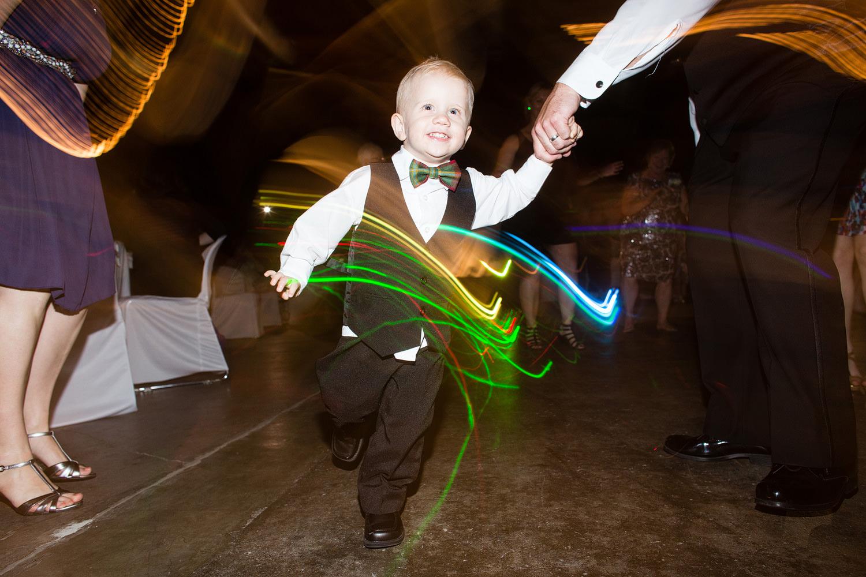 205-sydney-big-fiddle-wedding.jpg