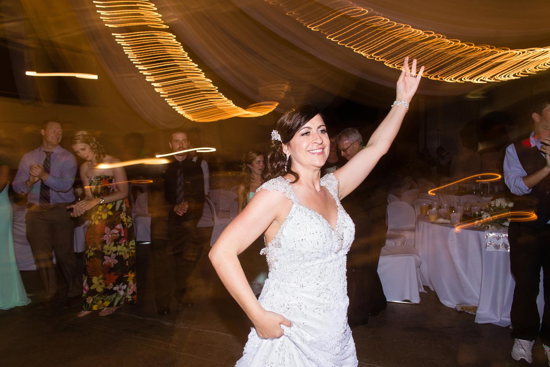 206-sydney-big-fiddle-wedding.jpg