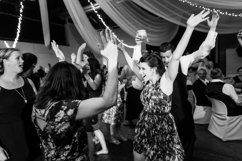 207-sydney-big-fiddle-wedding.jpg