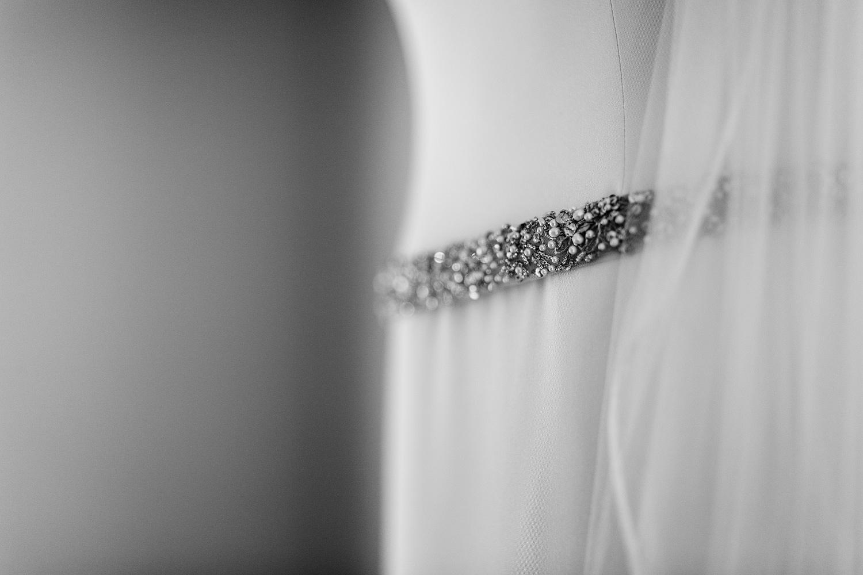 004-capebretonwedding.jpg