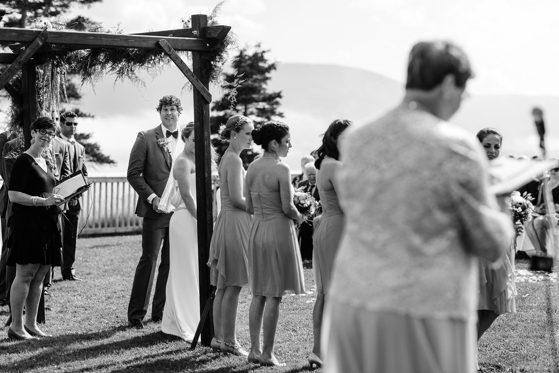 043-capebretonwedding.jpg