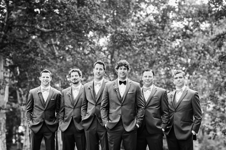 056-capebretonwedding.jpg