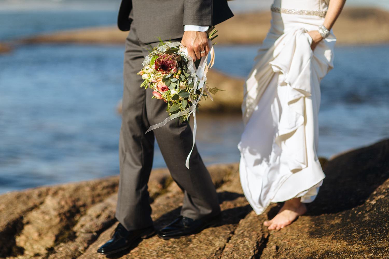 061-capebretonwedding.jpg