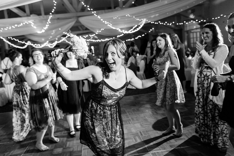 084-capebretonwedding.jpg