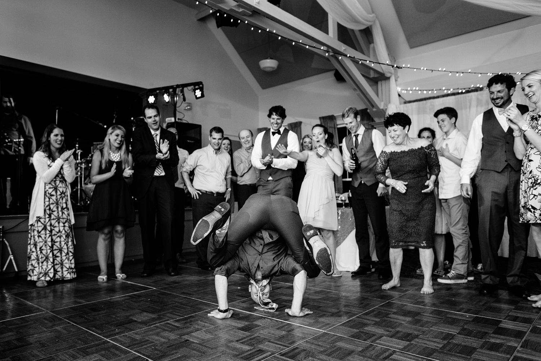 086-capebretonwedding.jpg