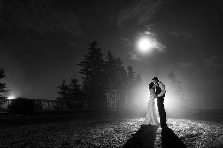 091-capebretonwedding.jpg
