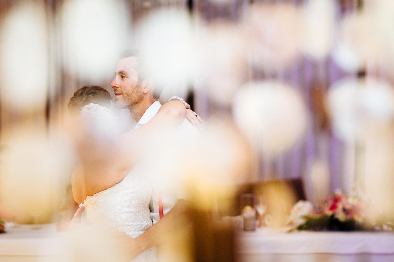 grand bahia la romana wedding