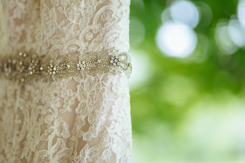 057-capebretonwedding.jpg