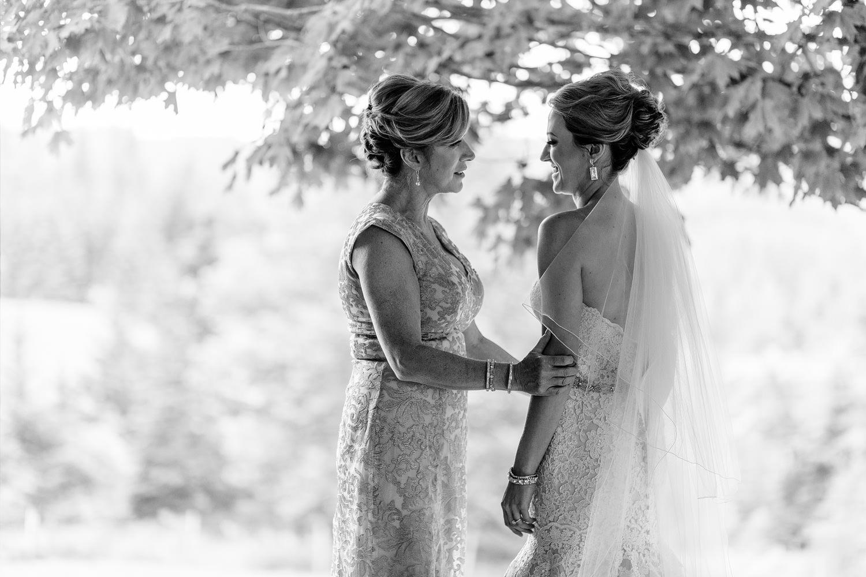 059-capebretonwedding.jpg