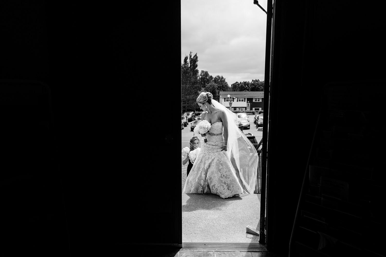 066-capebretonwedding.jpg