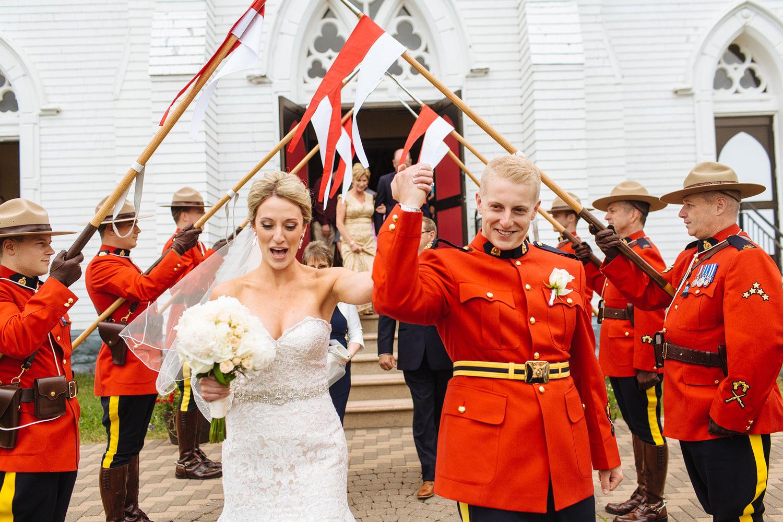 073-capebretonwedding.jpg
