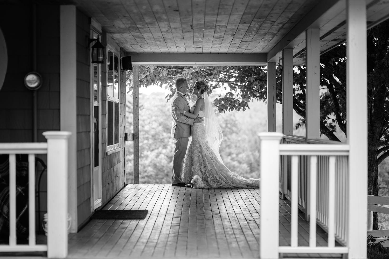 082-capebretonwedding.jpg
