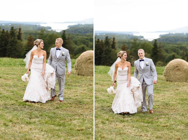 085-capebretonwedding.jpg