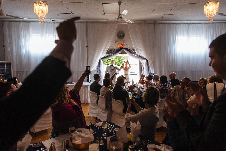 088-capebretonwedding.jpg