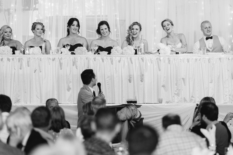 089-capebretonwedding.jpg
