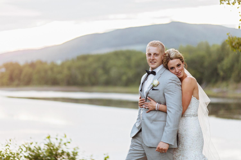 092-capebretonwedding.jpg