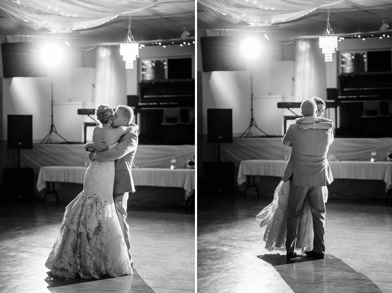 097-capebretonwedding.jpg