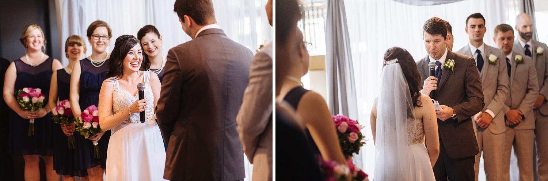sydneynovascotiawedding_29.jpg