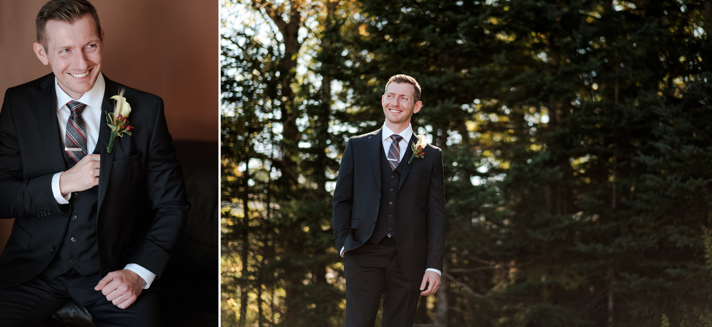 membertou sydney wedding