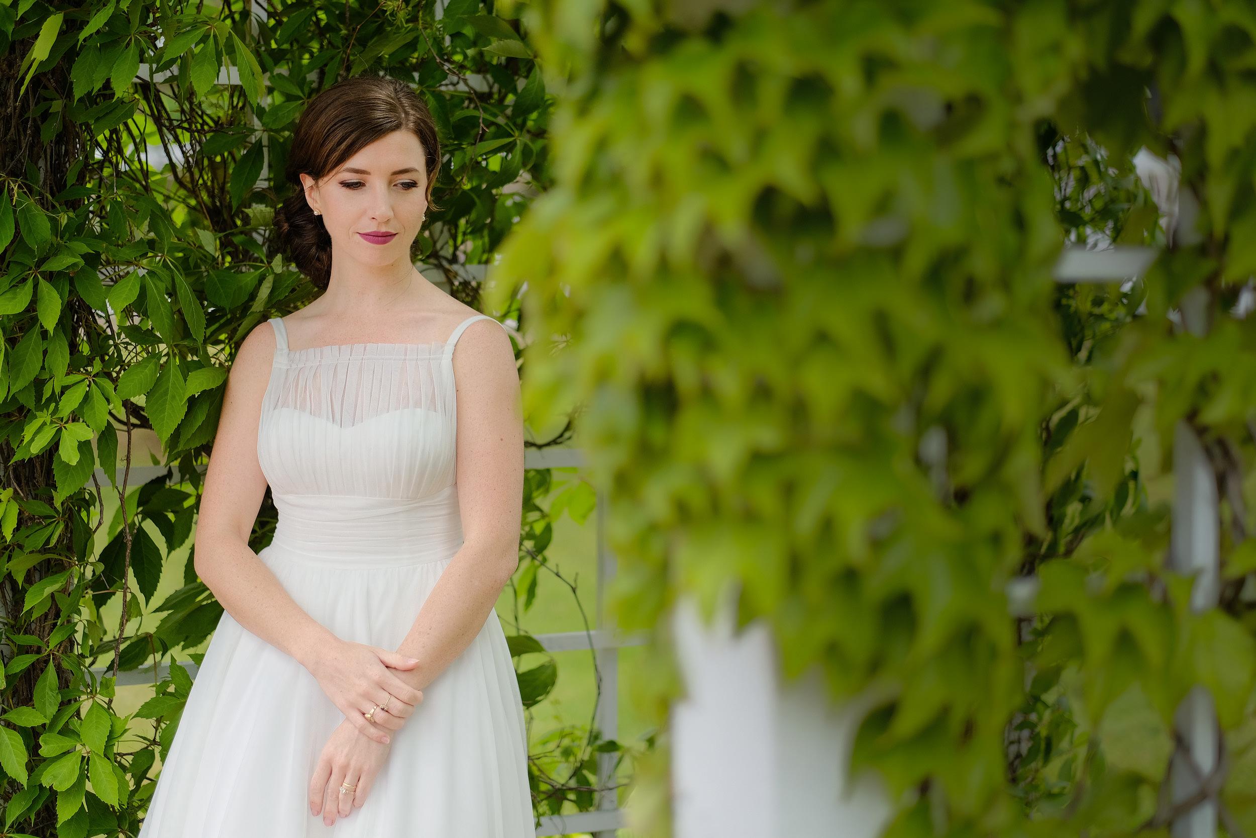 inverary baddeck wedding