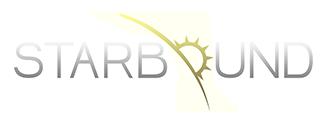 logo-george.png