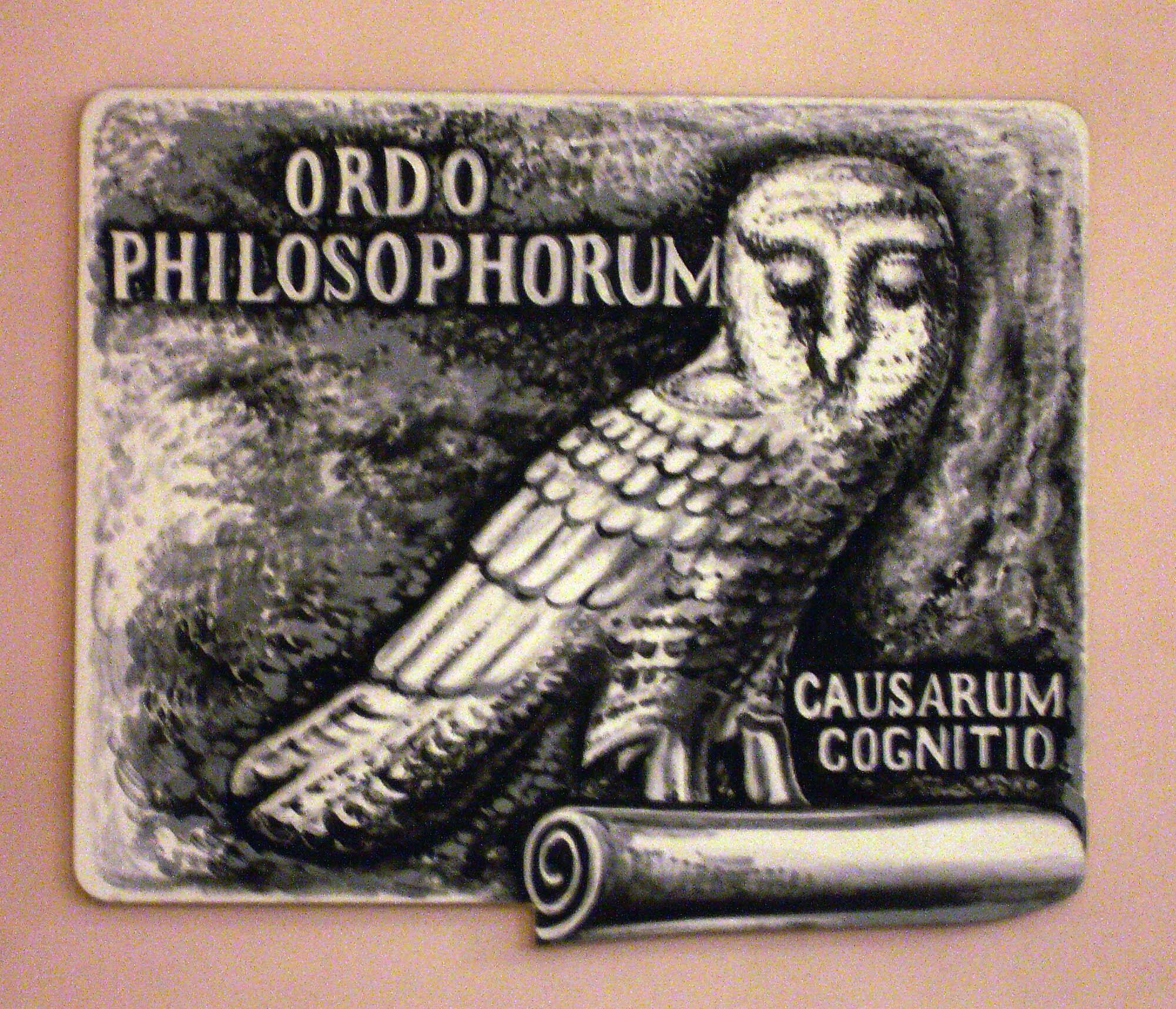 Symbol_of_Faculty_of_Philosophy_SPbGU.jpg