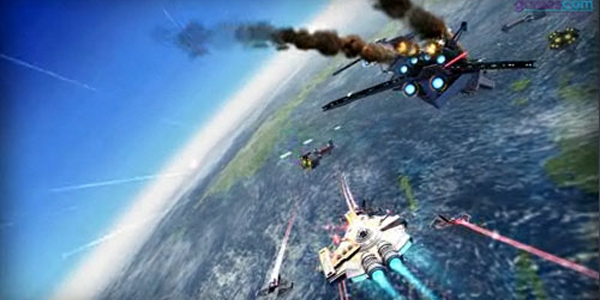 swtor-space-combat-600x300.png