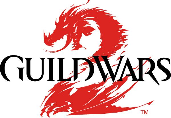 GW2_Logo_2c.jpg