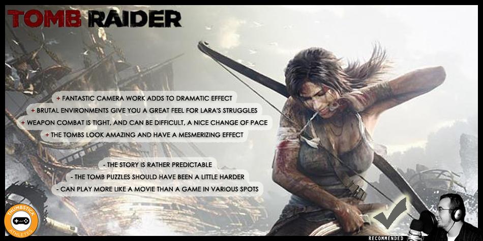 tomb raider review card.jpg