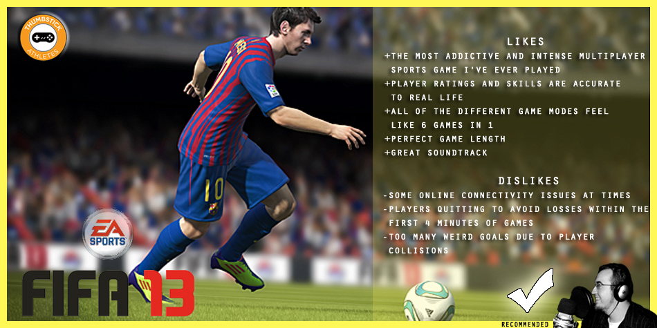 FIFA 13 REVIEW CARD.jpg