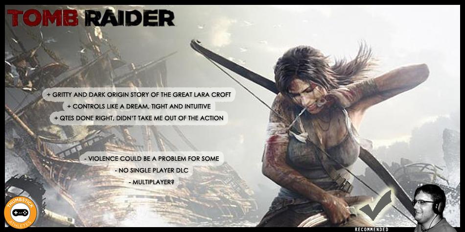 tomb raider review card dan.jpg